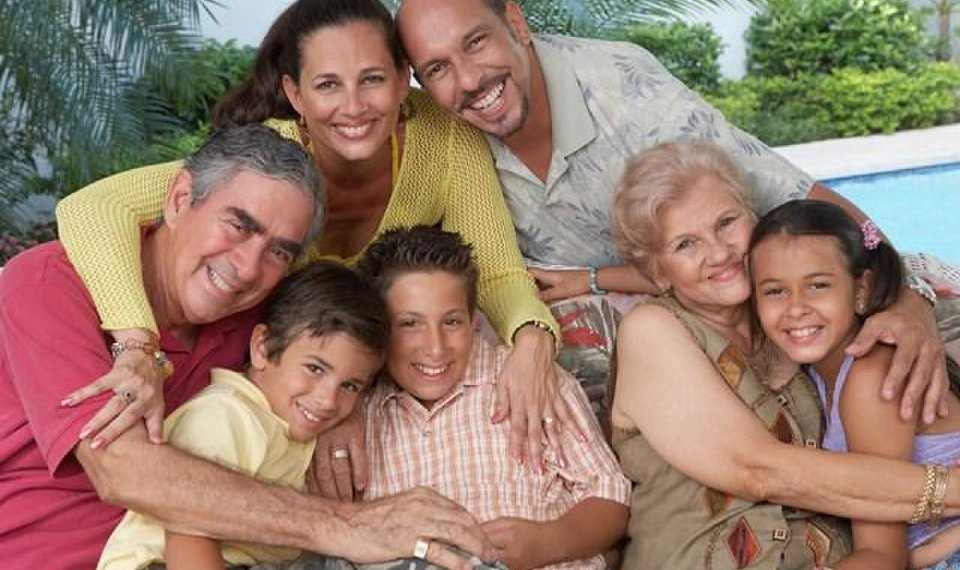 Family Talk: Live life according to priorities, not with regrets