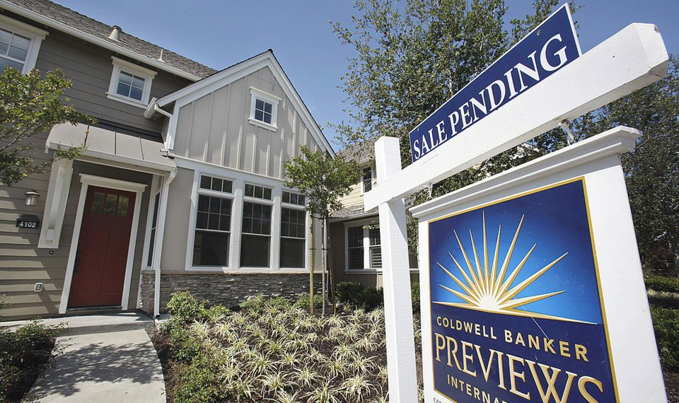 Home sales will depend on economy
