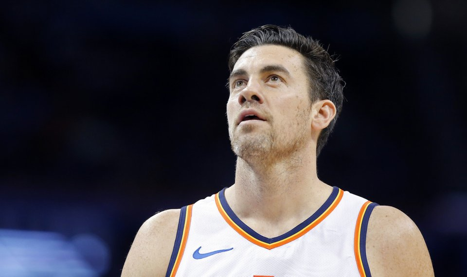 size 40 23049 039a3 Why the Thunder should retire Nick Collison's jersey