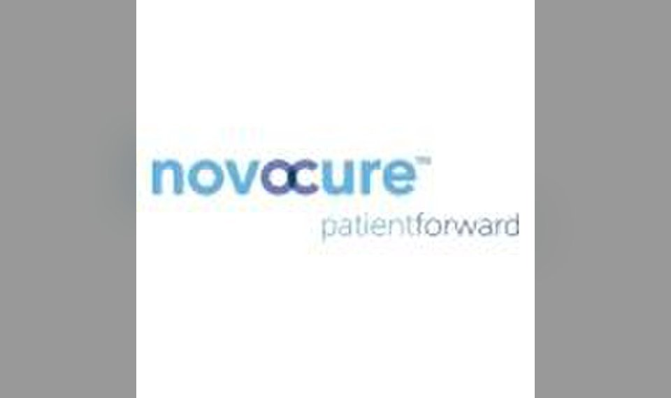 Novocure And Zai Lab Announce Strategic Collaboration With A License