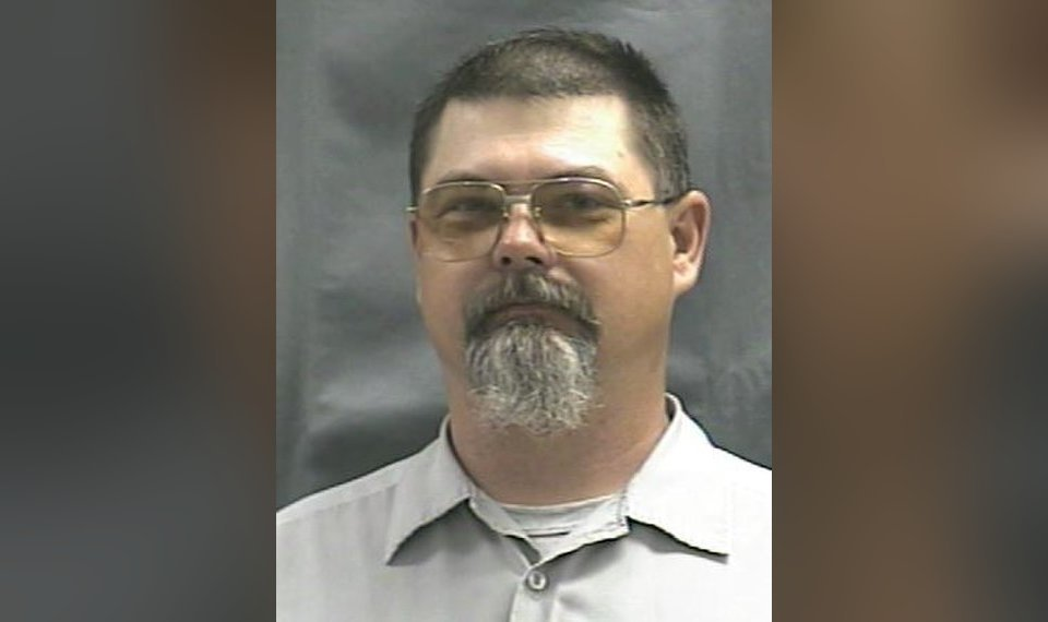Inmate faces new abuse charges