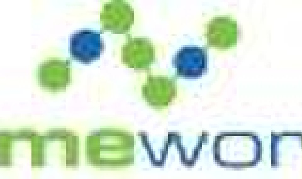 Zymeworks Announces Updated Clinical Data For Novel Bispecific Antibody ZW25 Presented At The EORTC NCI AACR Symposium
