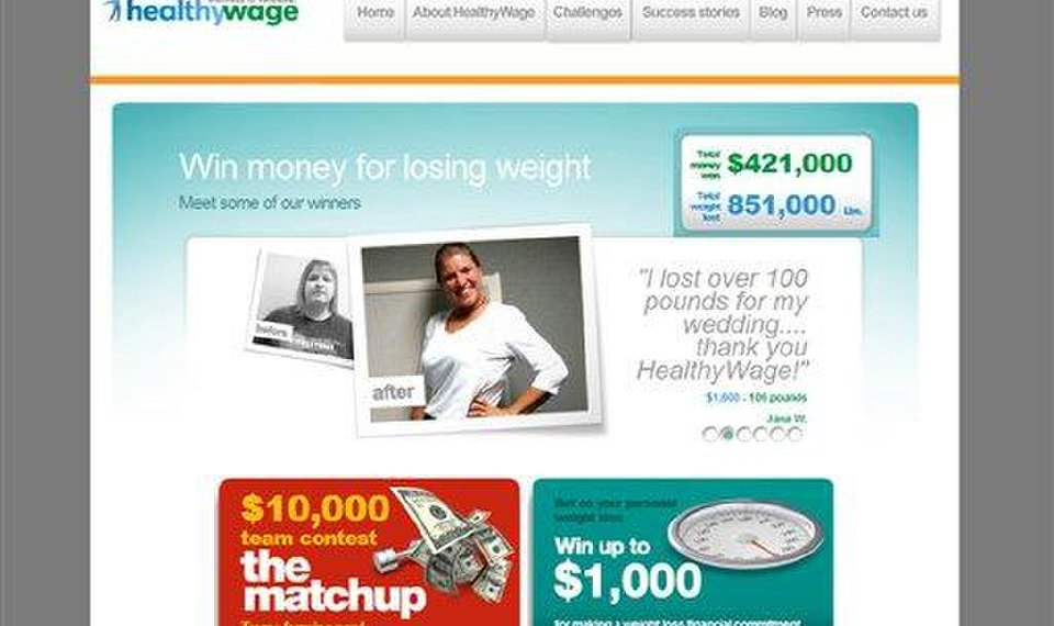 Weight loss sites for betting msw betting nba all star
