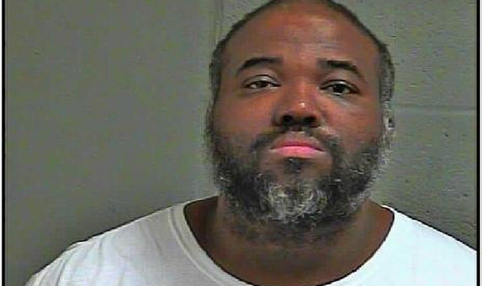 Man pleads guilty to killing dad, sister