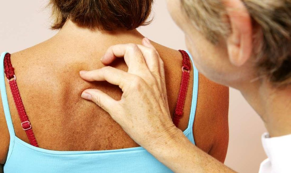 Medical News Today: What causes a hard lump under the skin?