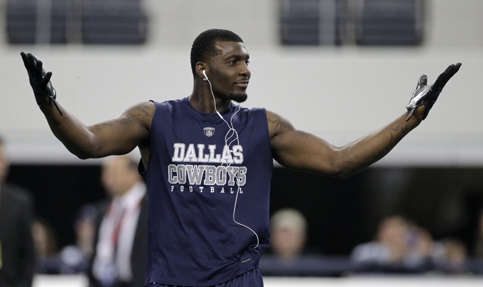 Dez Bryant S Mother Told Friends That Her Son Tried To Kill Me
