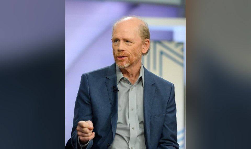 Ron Howard and St. Vincent to premiere films at 2020 Sundance Film...