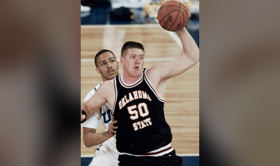 oklahoma sports hall of fame meet the 2017 inductees