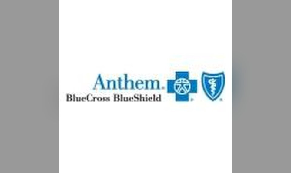 Anthem Blue Cross and Blue Shield Will Offer Medicare ...