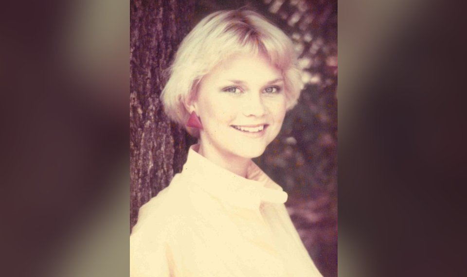 Susan Winters Case Coroner Changes Cause From Suicide To Undetermined