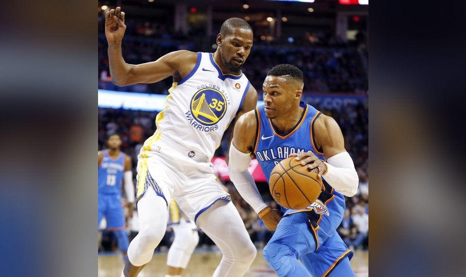 Maybe Golden State can get Westbrook s zeal pointed in the right direction 1d91a32ec