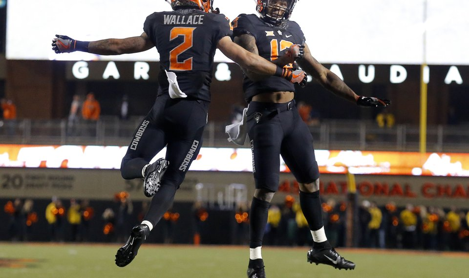 a01eb025878 OSU's offensive pace will challenge Missouri