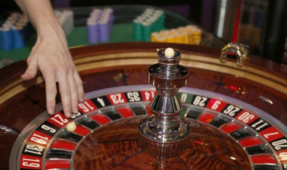 Coronavirus in Oklahoma: Four tribes announce extension of casino closures