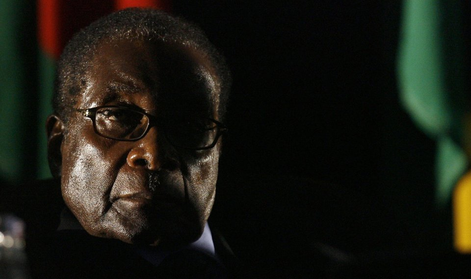 It's complicated: Zimbabweans see Mugabe's legacy as mixed