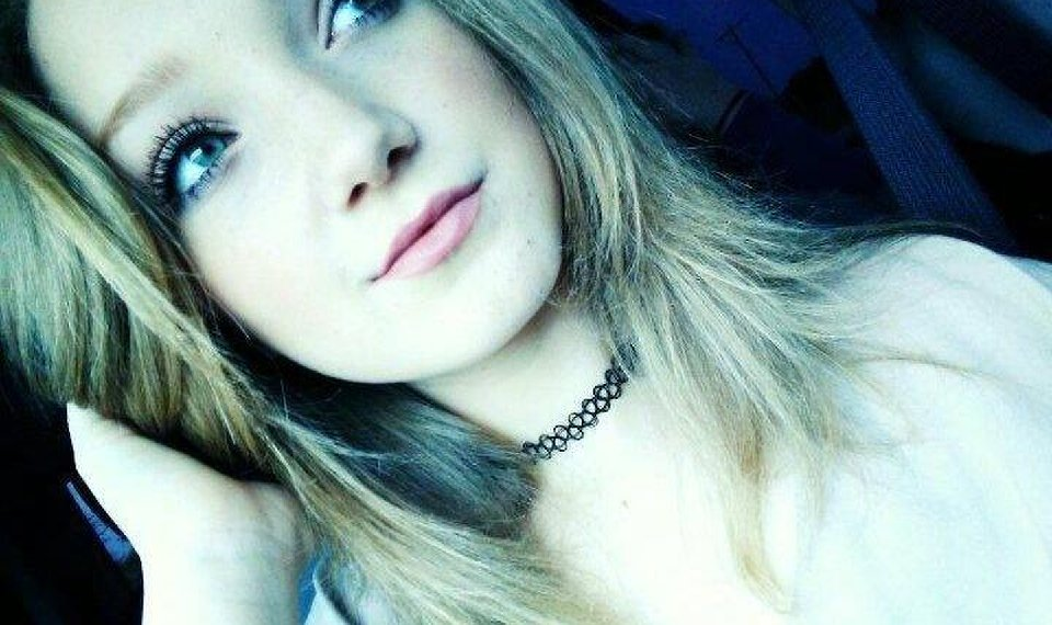Month After Fatal Shooting Of Mcloud Girl Charge To Be Filed