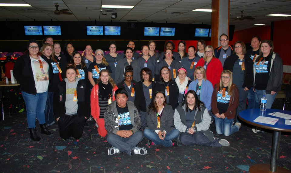 Caddo kiowa vo tech