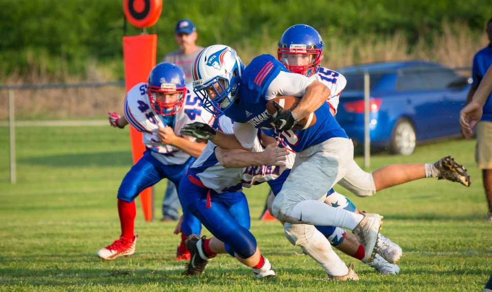 High School Notebook Southwest Covenant Coach To Face Off Against