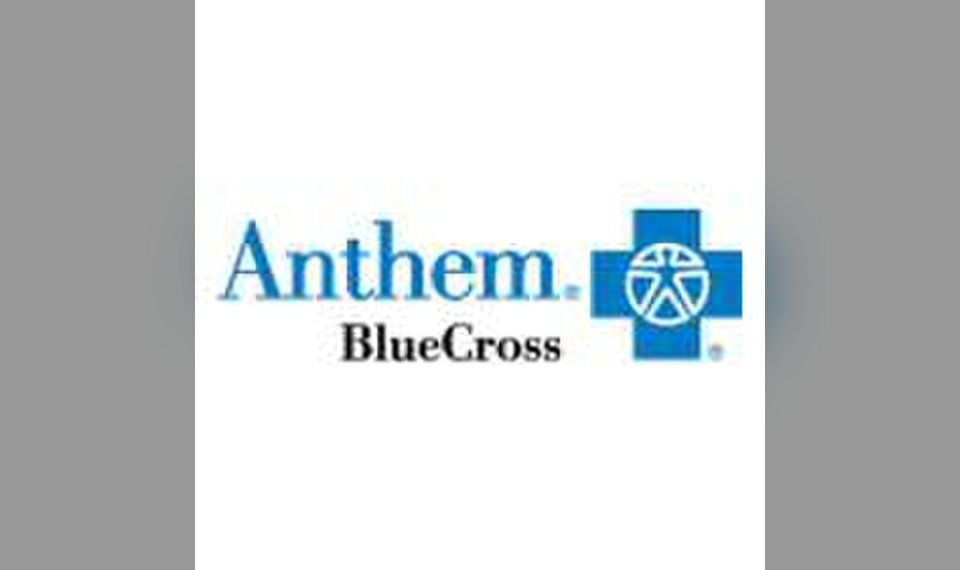 Anthem Blue Cross and Walmart Collaborate to Give Consumers