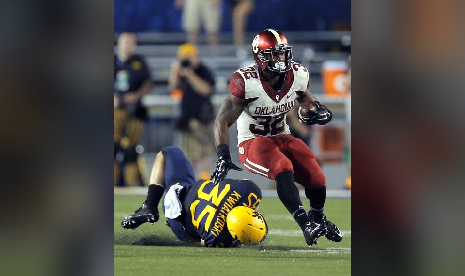 Related Photos OU will wear it s alternate uniforms when it takes on West  Virginia this weekend. The e59e68cf6