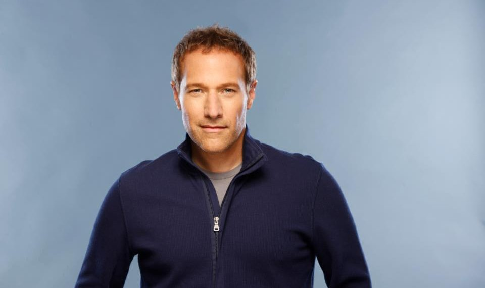 Jim Brickman brings 16th annual holiday trek to Oklahoma City metro