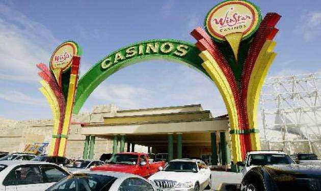 Winstar casino bomb threat casino online payout review