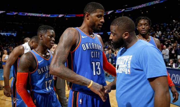 Could Felton give Thunder some wing depth  f294bcdea