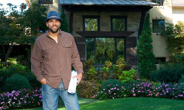 Oklahoma City Home & Garden show opens this weekend