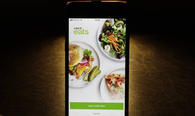 Tuesday fast food deals 2018