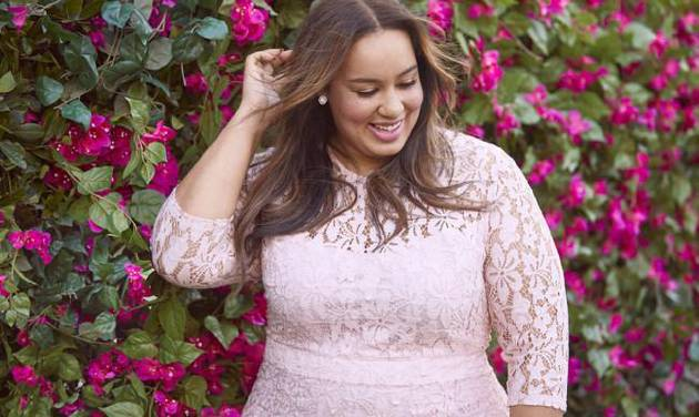 cec1a5bcd Lane Bryant launching new collection
