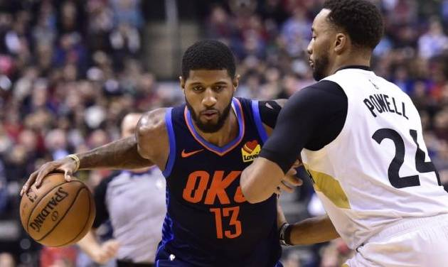 Thunder needs Friday s win over Toronto to be a turning point f11e53caf