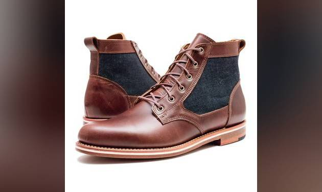 d6c73a6155b1 Check out these men s leather boots