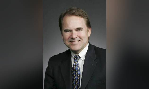 5504ea9d1ff6 'No foul play' involved in death of former state lawmaker