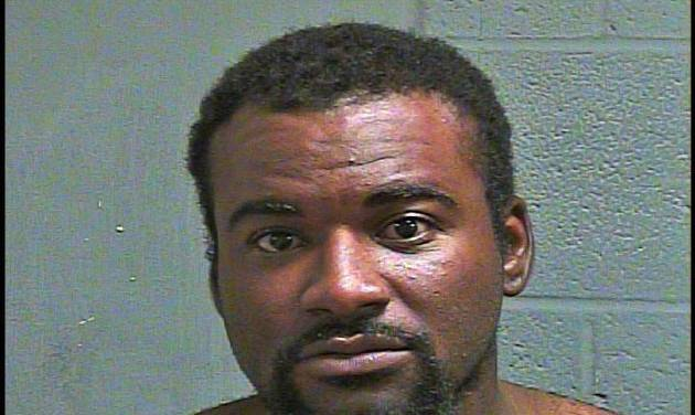 0295035e216d Oklahoma City man accused of raping woman after helping her move furniture