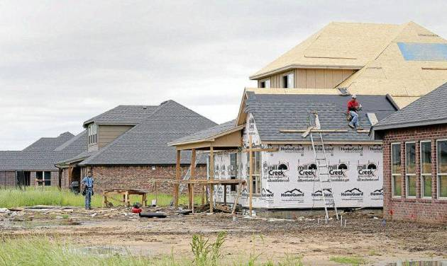 Tulsa has third cheapest home insurance in state study for New home construction insurance