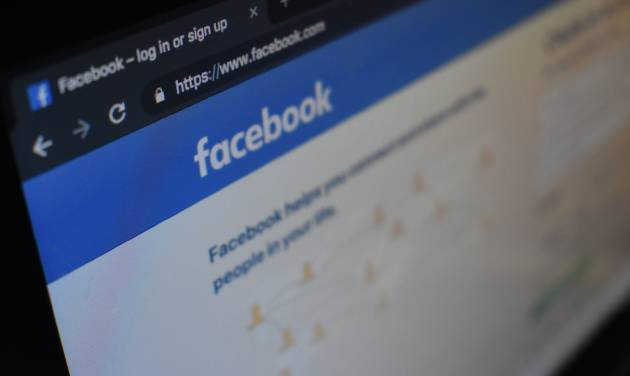 ca7ce3a502d Facebook town hall discussion to be held at OU
