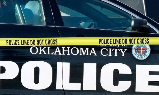 Crime News in Oklahoma | NewsOk com