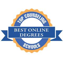MACU has been awarded numerous recognitions for its online degree programs.