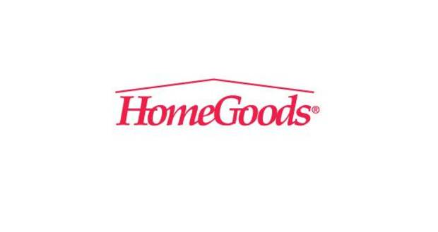homegoods opens at 8 a m sunday in norman