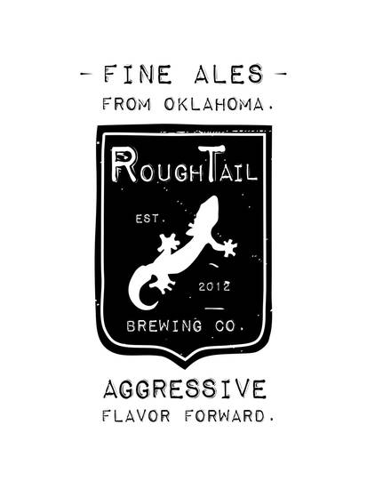 Get to know Roughtail Brewing
