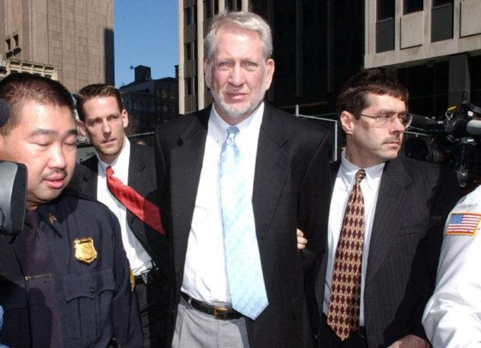 "enron hidden debt Financial scandals, scoundrels & crises  share  enron corporation date: 2001  ""report of investigation by the special investigative committee of the board of directors of enron corp"" enron corporation 1 february 2002  ""hidden debt: from enron's commodity prepays to lehman's repo 105s."