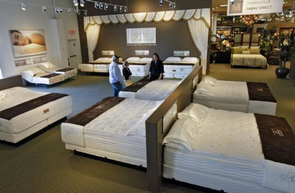 59 Mathis Brothers Furniture Stores Consumer Reviews and Complaints