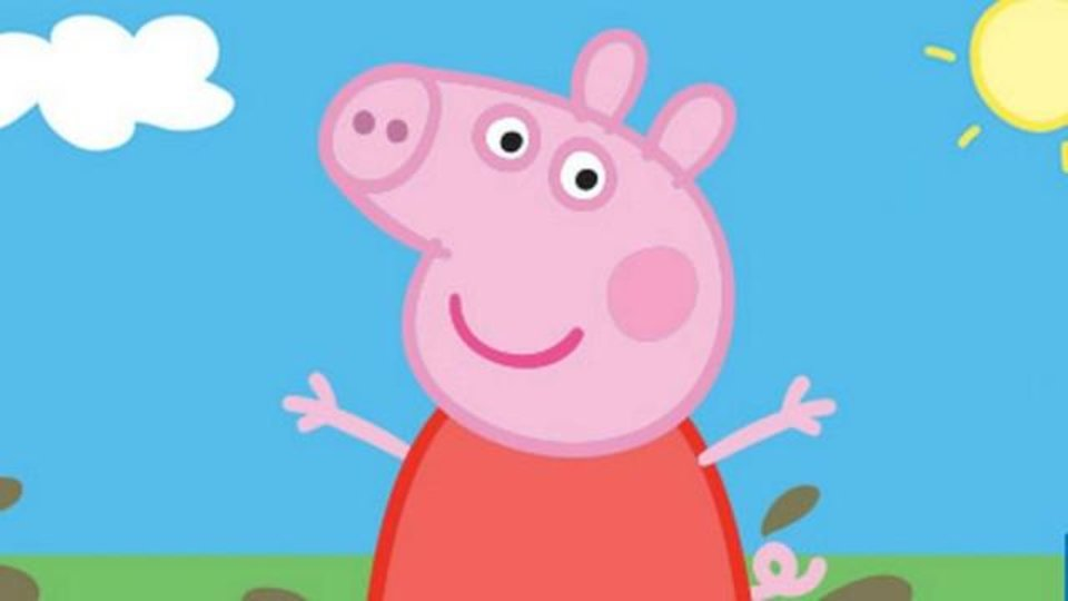 Peppa Pig Live Show Splashing Into Oklahoma City And Tulsa In March
