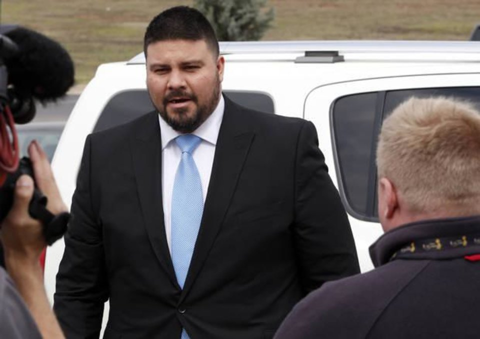 Image result for Ralph Shortey