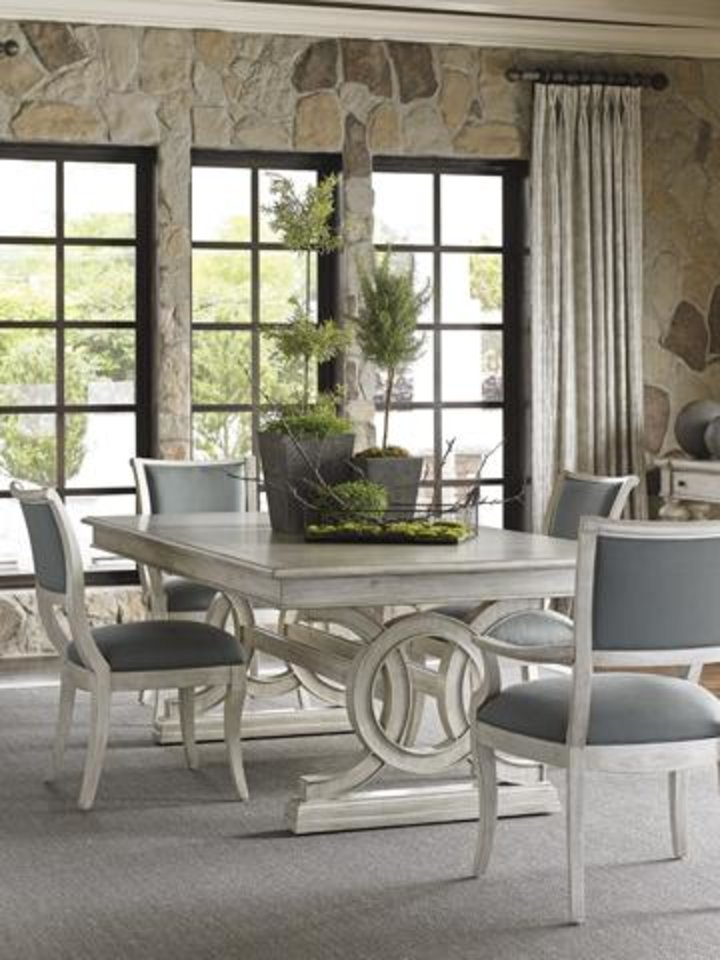 Photo - Get your home ready for the holidays with new furniture from Norwalk.
