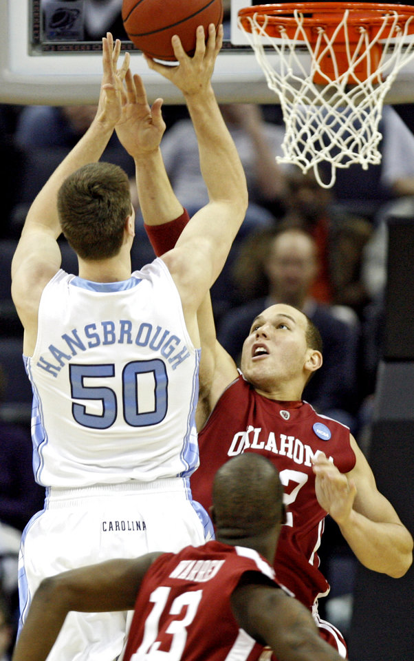 Taylor Griffin Dunk | www.pixshark.com - Images Galleries ...