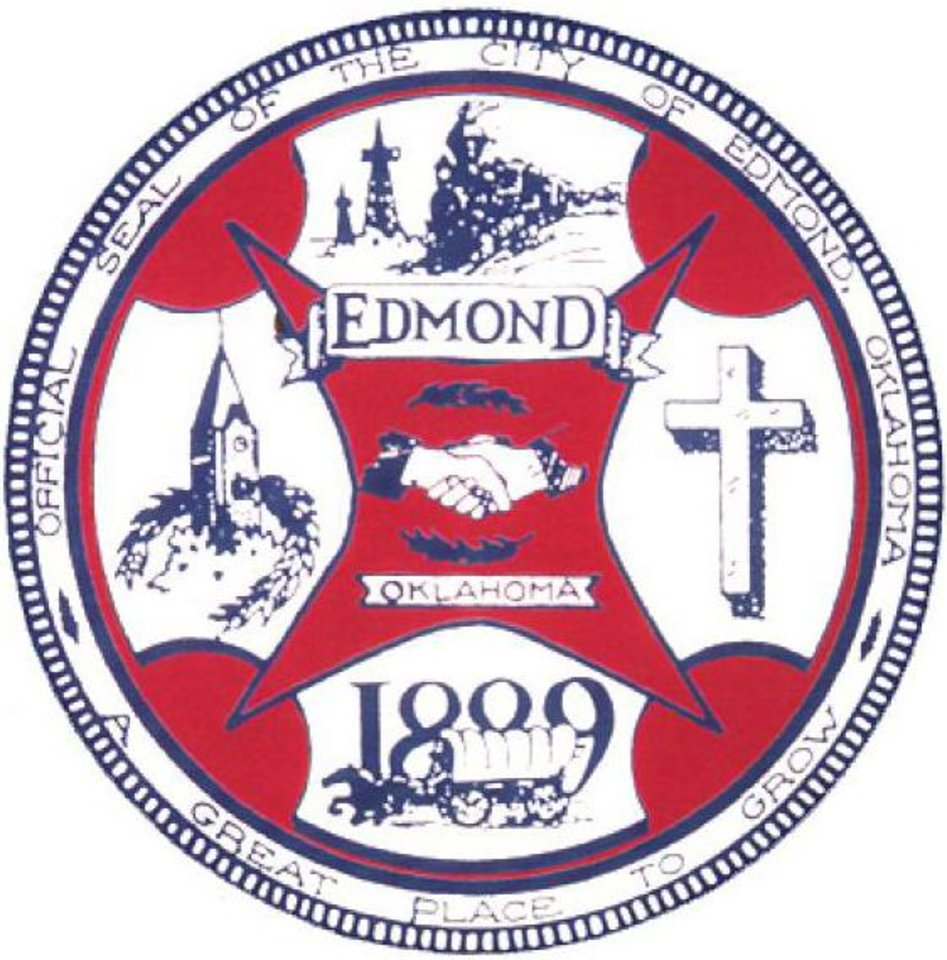 Edmonds history with religious symbols news ok edmonds history with religious symbols article photos 47 biocorpaavc Image collections