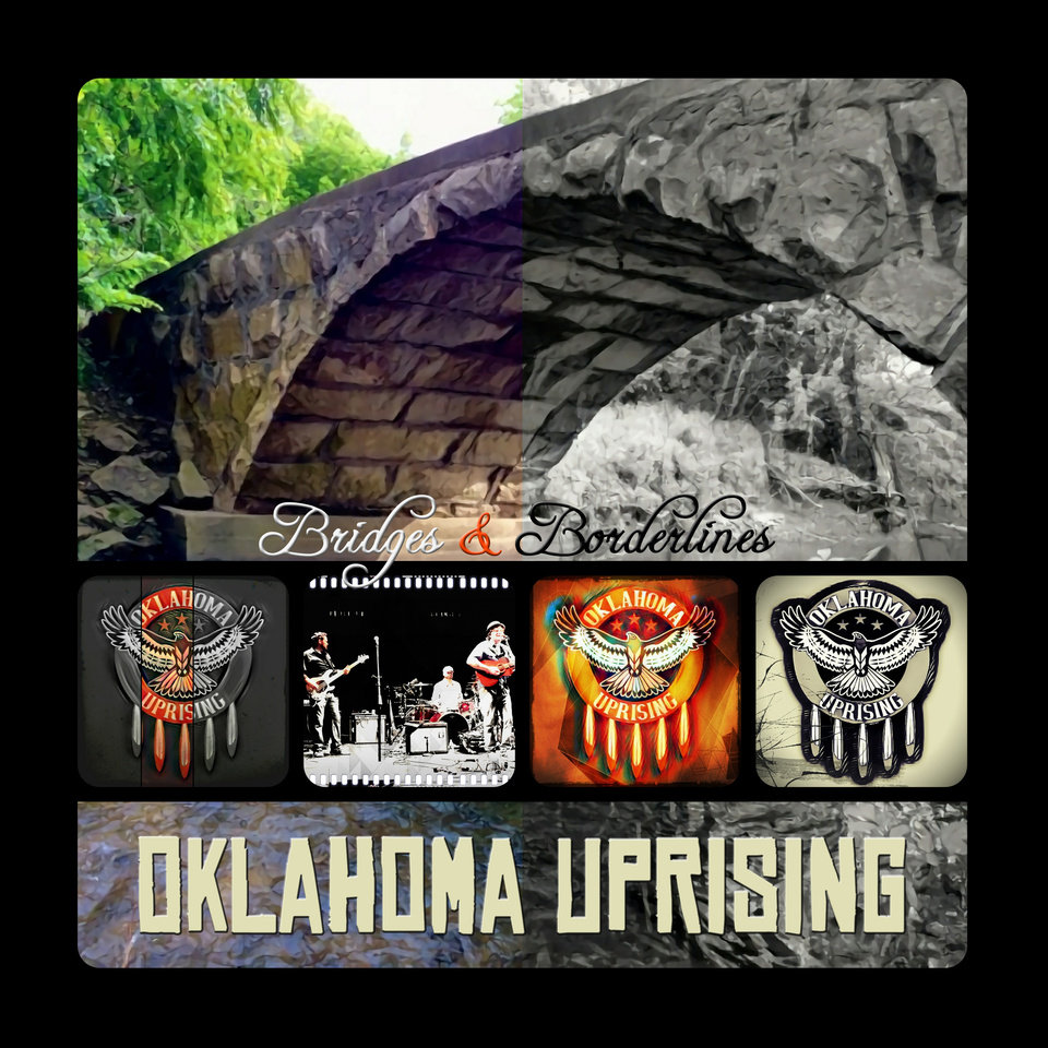 Photo - Oklahoma Uprising's
