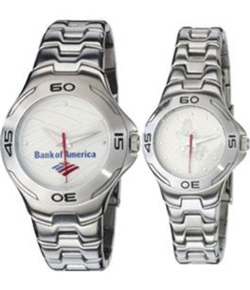 watches new international stamp from level cwi takes made of custom a to watch city front