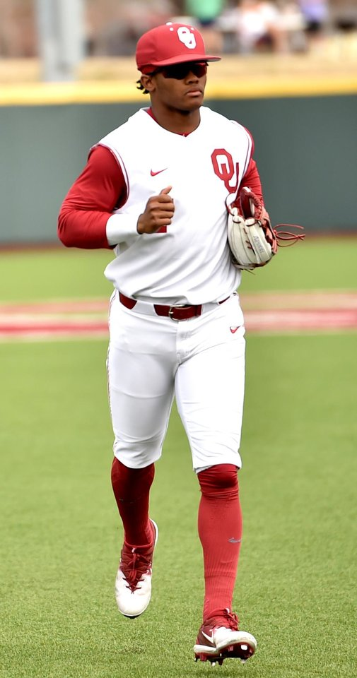 kyler murray - photo #41