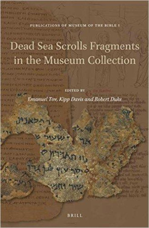 research paper dead sea scrolls Dead sea scrolls - for many years, scholars believed oral history was no more accurate than mythology it turns out they were wrong.